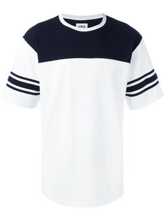 футболка Athletic  Edwin