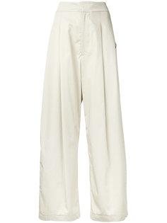брюки Cosimo Studio Nicholson