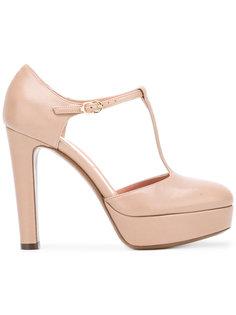туфли на платформе LAutre Chose