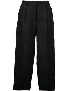 брюки Parmi Nehera