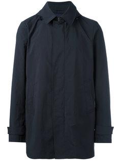 легкая куртка Herno