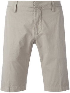 chino shorts Dondup