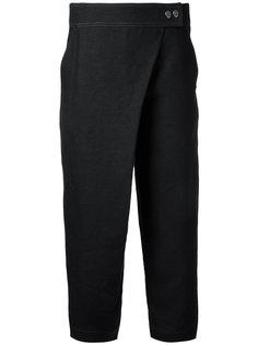 Prusso trousers Nehera