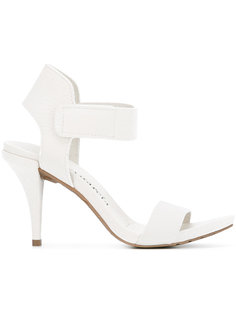 Yola sandals Pedro Garcia