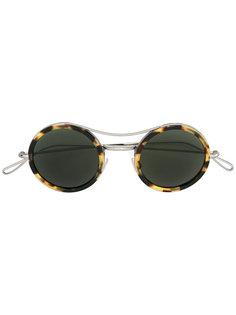 солнцезащитные очки Ros Kyme