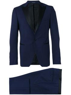 two-piece dinner suit Tagliatore