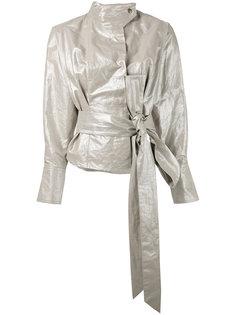 куртка Lemony  Isabel Marant