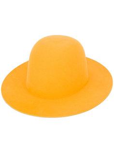 шляпа Sesam  Études