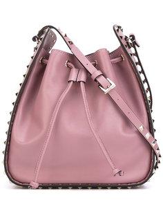 сумка-мешок Valentino Garavani Rockstud Valentino