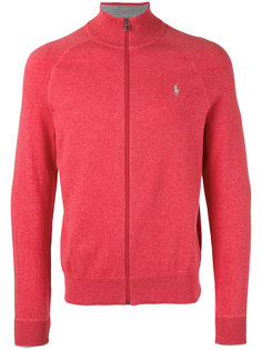 zip up hoodie Polo Ralph Lauren
