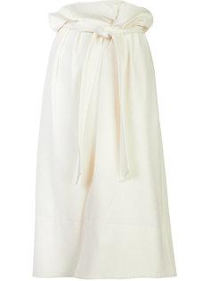Asimar skirt  By Malene Birger