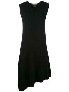 shift dress Tony Cohen
