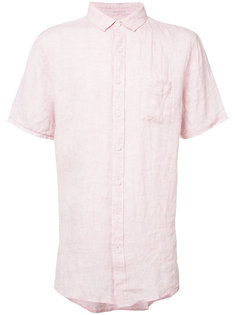 Jack shirt Onia