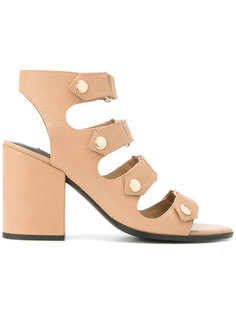 Stella sandals  Senso