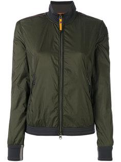 куртка-бомбер Adele Parajumpers