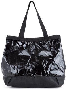 double handle tote bag Patagonia