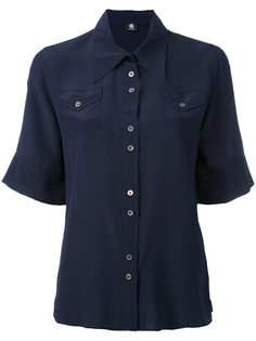 shortsleeved shirt  Ps By Paul Smith