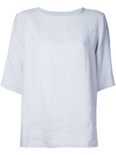 short sleeve top Toogood