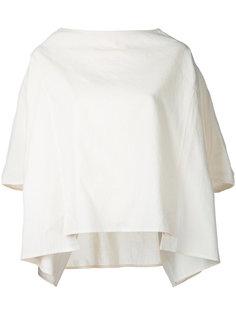 oversized T-shirt Toogood