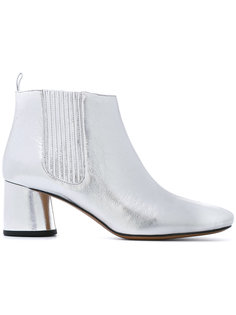 ботинки Челси Rocket Marc Jacobs
