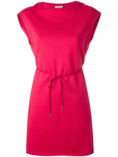 мини-платье из джерси Moncler