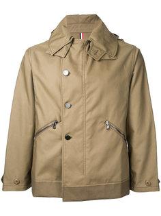 куртка Jules Moncler