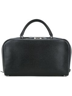Sac Envi 36 Veau Epsom bag Hermès Vintage