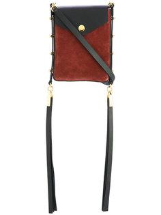 Teinsy crossbody bag Isabel Marant