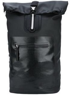 рюкзак с застежкой на пряжку Moncler X Off-White