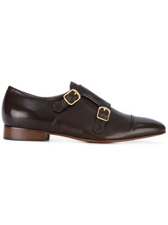 buckle loafers LAutre Chose