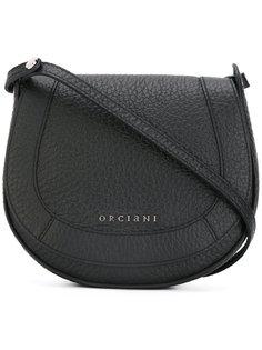 saddle bag Orciani