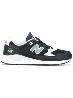 530 Leather sneakers New Balance