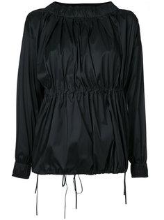 блузка со сборками 08Sircus