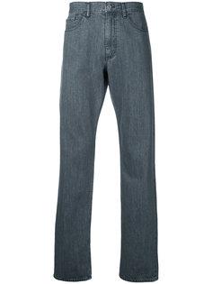 джинсы с принтом в виде звезд Converse Tokyo One