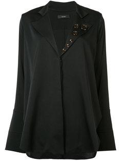блузка Mona Lisa Ellery