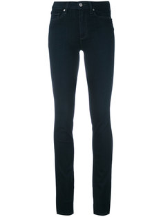 Hotton straight jeans Paige