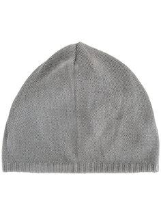 шапка-бини Kijima Takayuki