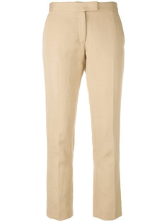 classic tailored trousers Joseph