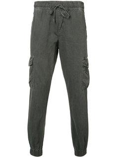 cargo pants  NSF