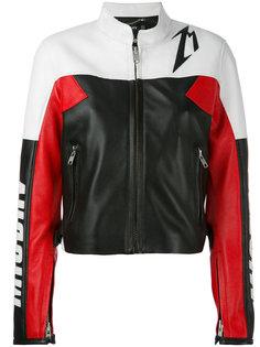 Racing Team jacket Misbhv