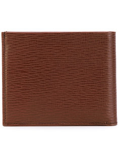 кошелек-бумажник Salvatore Ferragamo