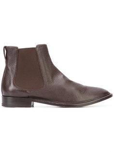 Ericcsen chelsea boots Paul Andrew