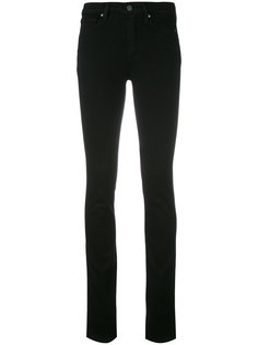 Hoxton straight jeans Paige