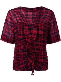 блузка Walt Isabel Marant Étoile