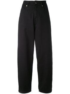 брюки Peanut Société Anonyme