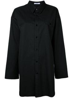 oversized shirt  Astraet