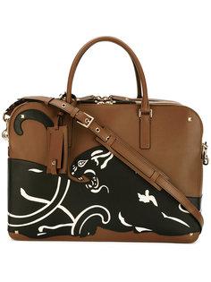сумка для ноутбука Valentino
