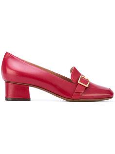 туфли на невысоких каблуках LAutre Chose