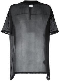 футболка Quad Odeur