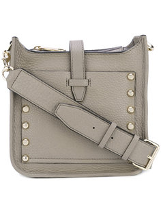 stud detail shoulder bag Rebecca Minkoff